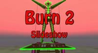 A preview of the 2010 Burn 2